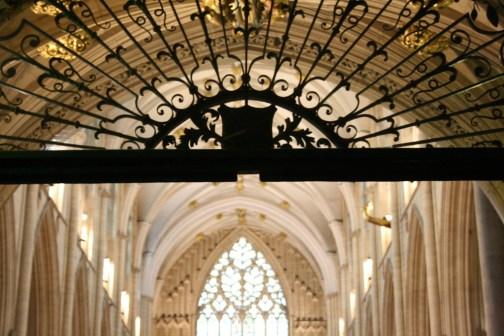 Catedral de York 27