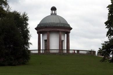 Heaton Park 08