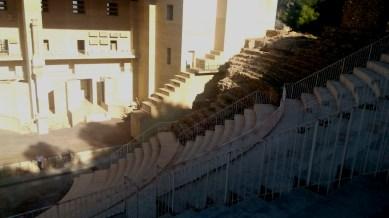 teatro-de-sagunto-07