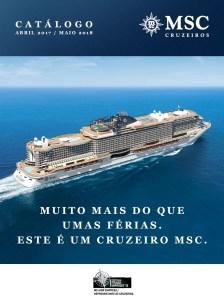 msc-cruzeiros-2017-2018-capa