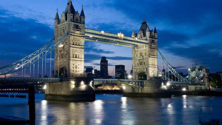 tower-bridge londres