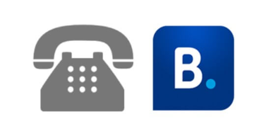 Booking.com - Teléfono de atención al cliente por país