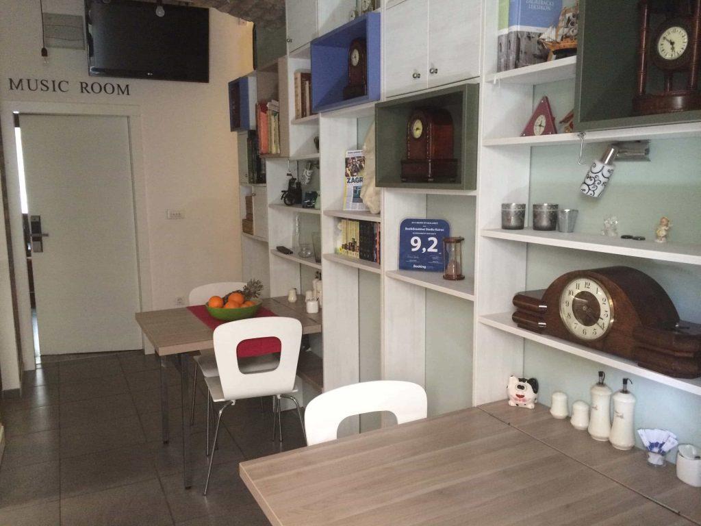 sala de estar studio kairos