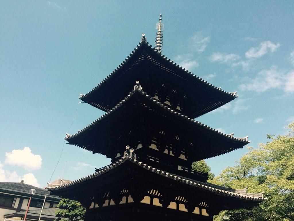 Todo lo que hay que saber de Japón antes de viajar