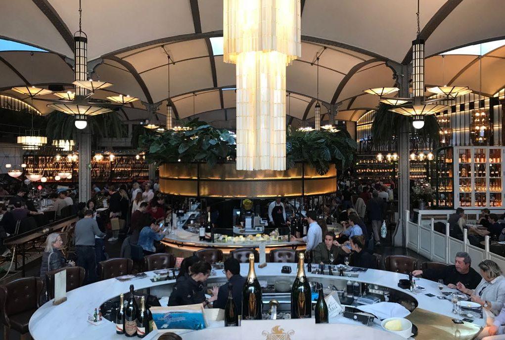Mis 3 restaurantes elegidos para ir de tapas en Barcelona (+extra)