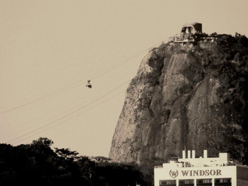 brasil-viajarparavivir12