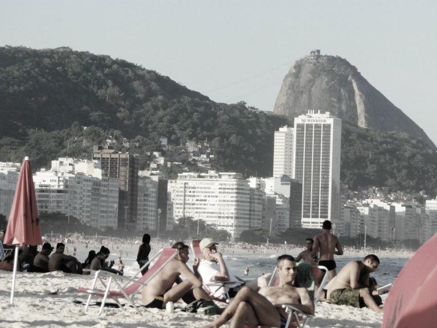 brasil-viajarparavivir14