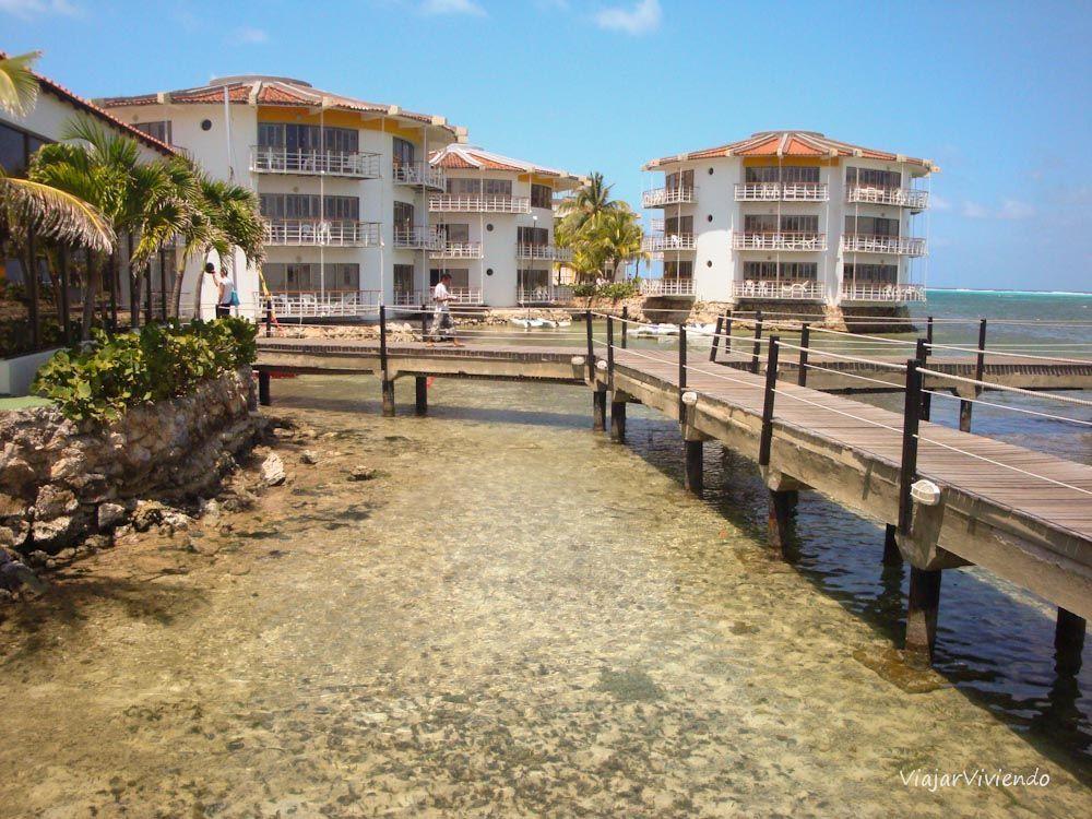 Hotel Decameron Aquarium San Andres - mejor hotel decameron san andres