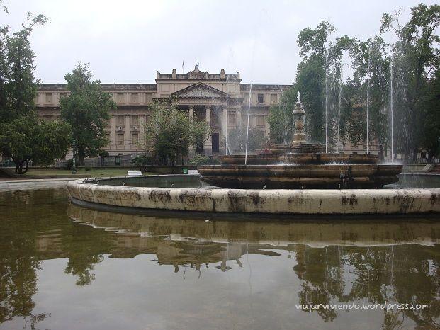 Que ver en Córdoba Argentina