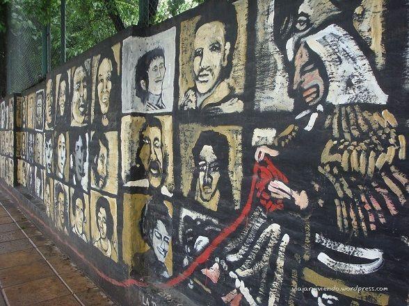 arte en Córdoba Argentina