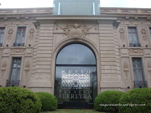 Que hacer en Córdoba Argentina - museos