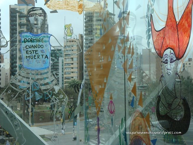 Que hacer en Córdoba Argentina