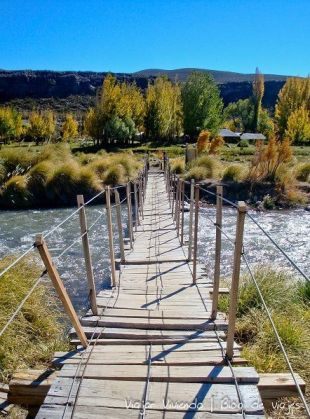17 - puente camping pincheira