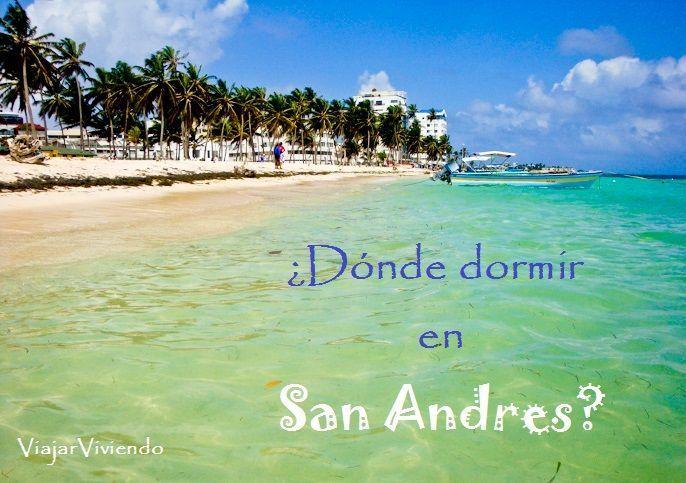 Cómo elegir el mejor hotel Decameron en San Andres