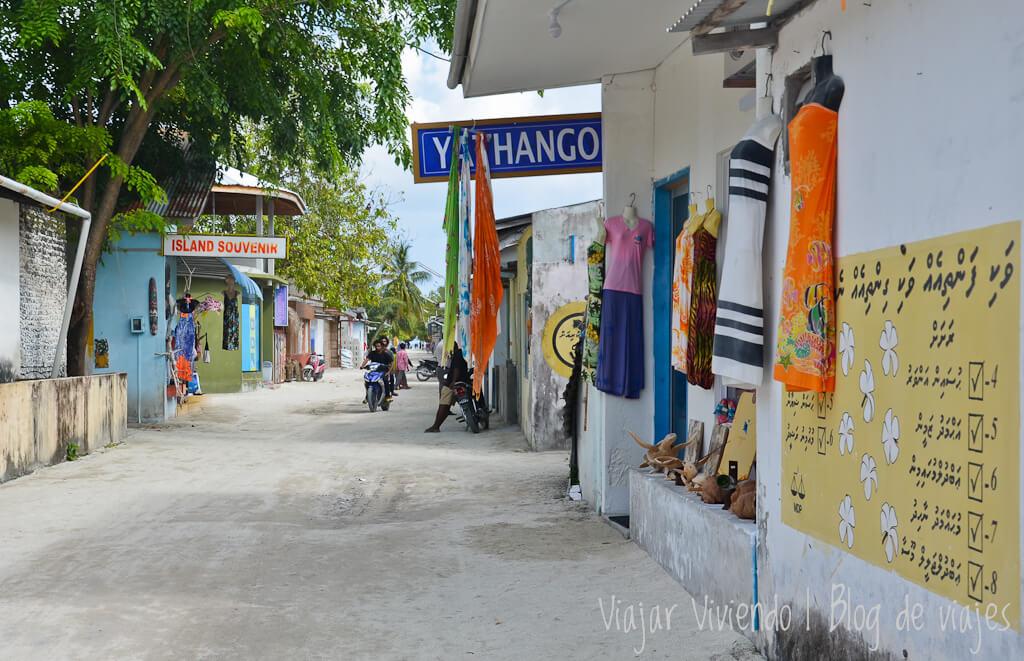 tiendas en Rasdu