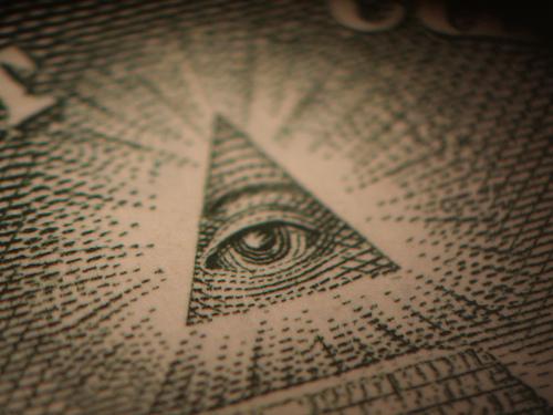 Predicciones del Dólar 2012*