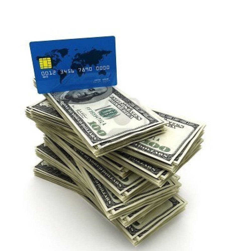 Tasas de Cobertura para un Crédito en dólares