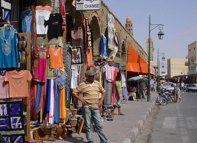 viaje-tunez-droit-photo