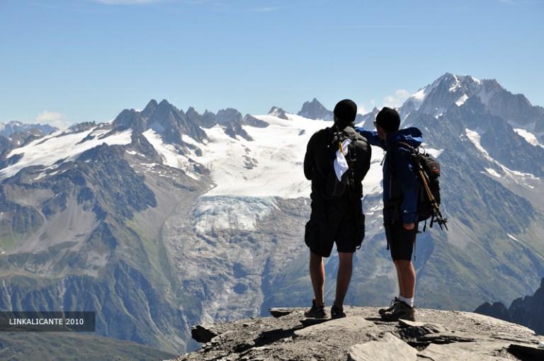 trekking-alpes-mont-buet