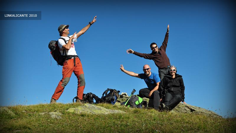 trekking-alpes-franceses-chamonix-2