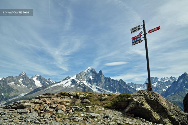 trekking-alpes-franceses-chamonix-1