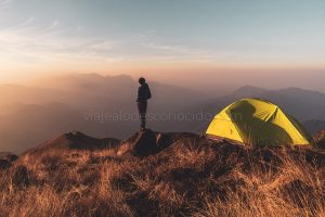 material-mochila-trekking