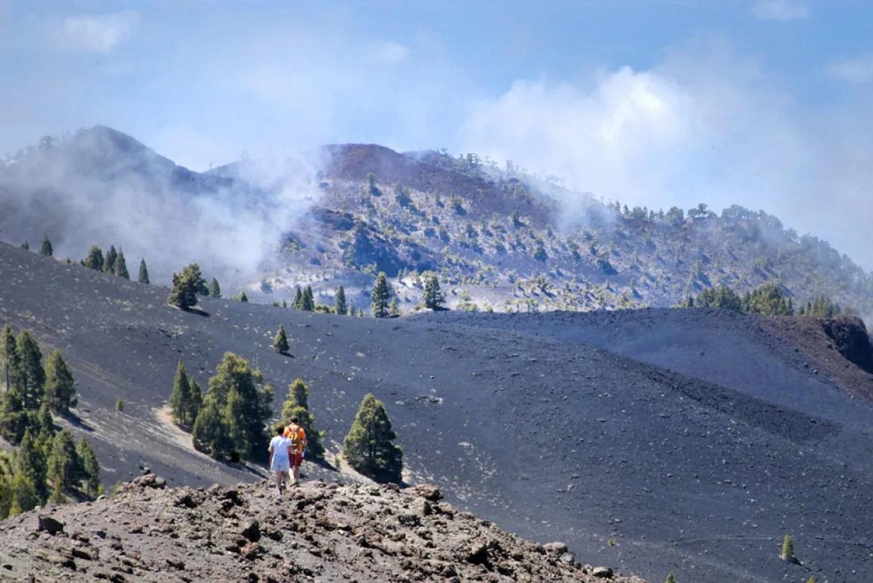 la-palma-senderismo-ruta-volcanes