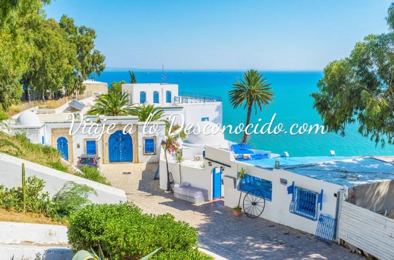 viaje-tunez-pueblo-azul-costa