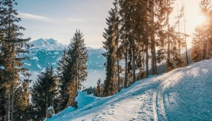 guia-viaje-pirineo-invierno