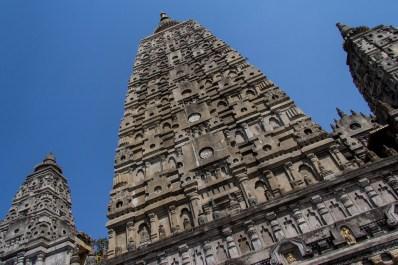 conjunto-de-templos-de-mahabodhi