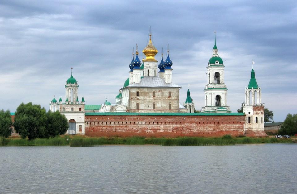 centro-historico-de-la-ciudad-de-yaroslavl