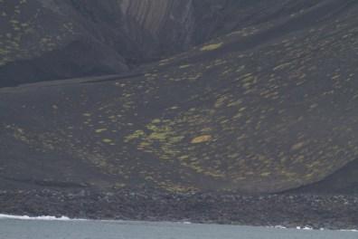 isla-de-surtsey