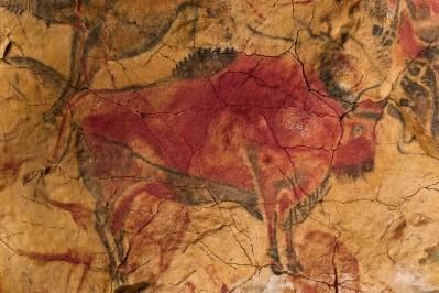 cueva-de-altamira-y-arte-rupestre-paleolitico-del-norte-de-españa