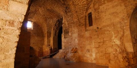 Centro histórico de Acre