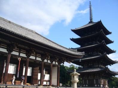 monumentos-budistas-de-la-región-de-horyu-ji