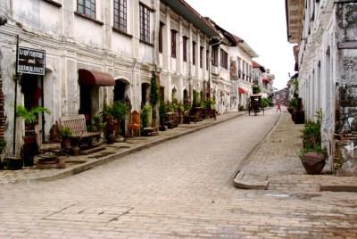 ciudad-historica-de-vigan