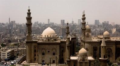 el-cairo-historico