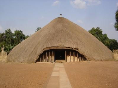 tumbas-de-los-reyes-de-buganda-en-kasubi