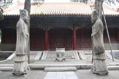 templo-y-cementerio-de-confucio-y-residencia-de-la-familia-kong-en-qufu