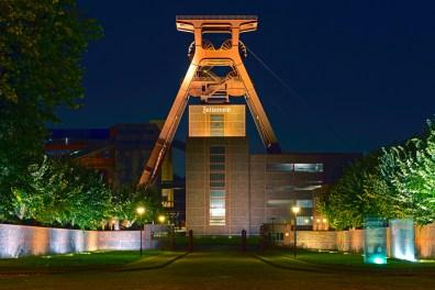 complejo-industrial-de-la-mina-de-carbon-de-zollverein