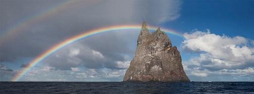 0050-islas-de-lord-howe-2