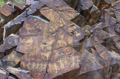 petroglifos-del-paisaje-arqueologico-de-tamgaly