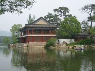 residencia-de-montaña-y-templos-vecinos-en-chengde