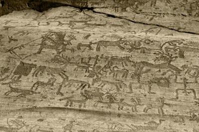 arte-rupestre-de-val-camonica