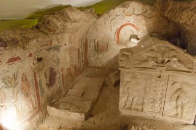 necropolis-paleocristiana-de-pecs-sopianae