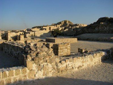 qalat-al-bahrein-antiguo-puerto-y-capital-de-dilmun