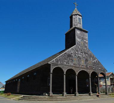 0116-iglesias-de-chiloe