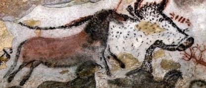 0105-sitios-prehistóricos-y-cuevas-con-pinturas-del-valle-del-vezere-2