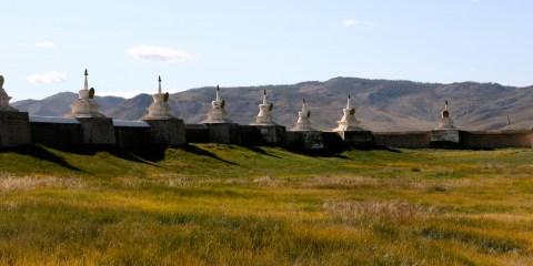 Paisaje cultural del valle del Orjón