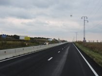 Ruta Sinaia a Bucarest